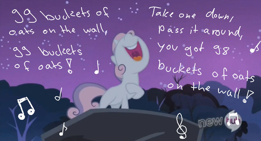 Campfire Songs- before they end you'll die by Senaris on DeviantArt