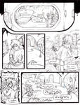inhuman arc 10 pg 31 - inks stage- by not-fun