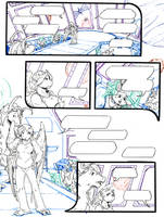 inhuman arc 12 pg 27 -inks stage- by not-fun