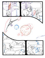inhuman arc 12 pg 33 -inks stage- by not-fun