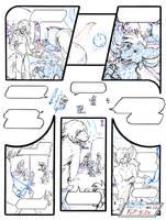 inhuman arc 12 pg 35 by not-fun