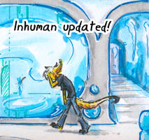 inhuman arc 13 pg 10 -link in the desc- by not-fun