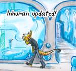 inhuman arc 13 pg 10 -link in the desc-