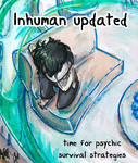 inhuman arc 13 pg 12 -link in the desc-