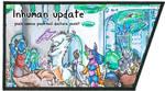 inhuman arc 13 pg 17 - link in the desc -