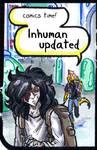 inhuman arc 13 pg 23 -link in desc-