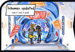 inhuman arc 13 pg 25 -link in desc-