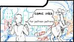 inhuman arc 13 pg 26 -inks stage-