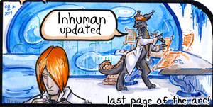 inhuman arc 13 pg 26 -link in desc-