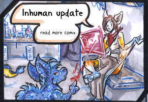 inhuman arc 14 pg 7 -link in desc- by not-fun