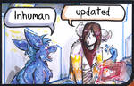 inhuman arc 14 pg 8 -link in desc-