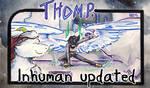 inhuman arc 14 pg 15  -link in desc-