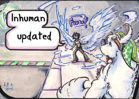 inhuman arc 14 pg 16 by not-fun