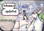 inhuman arc 14 pg 16