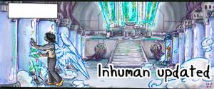 inhuman arc 14 pg 18 -link in desc-