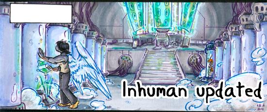 inhuman arc 14 pg 18 -link in desc- by not-fun