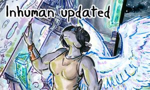 inhuman arc 14 pg 19 -link in desc-