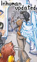 inhuman arc 14 pg 21 -link in desc-
