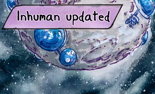 inhuman arc 14 pg 26 -link in desc- by not-fun