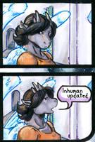 inhuman arc 14 pg 27 -link in desc- by not-fun