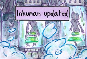 inhuman arc 14 pg 29 -link in desc- by not-fun