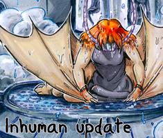 inhuman arc 14 pg 30 by not-fun