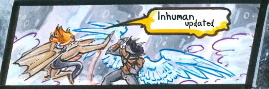 inhuman arc 14 pg 32 -link in desc- by not-fun