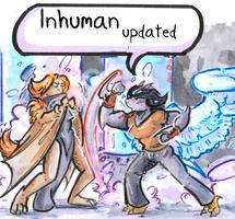inhuman arc 14 pg 35 -link in desc- by not-fun