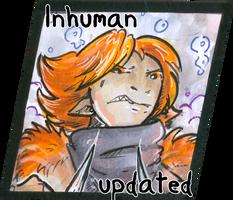 inhuman arc 14 pg 36 -link in desc- by not-fun