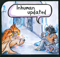 inhuman arc 14 pg 37 -link in desc- by not-fun