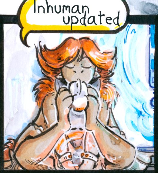 inhuman arc 14 pg 38 -link in desc- by not-fun