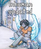 inhuman arc 14 pg 39 -link in desc- by not-fun