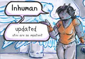 inhuman arc 14 pg 44 -link in desc- by not-fun