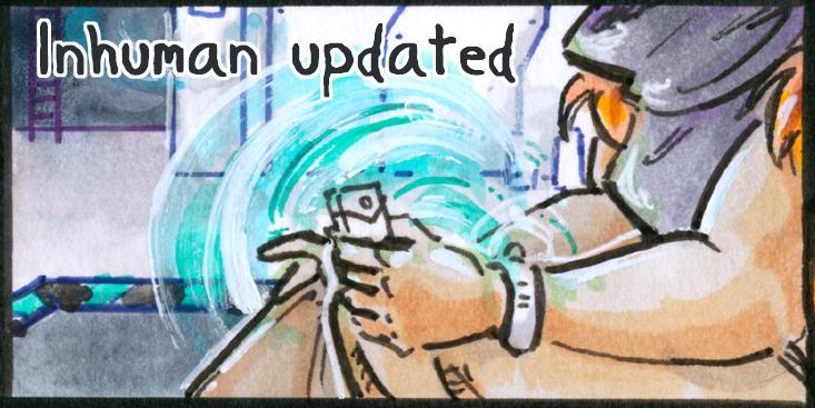 inhuman arc 14 pg 45 by not-fun