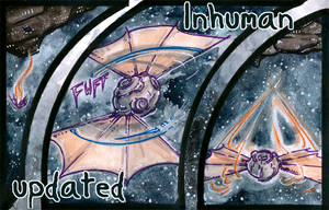 inhuman arc 14 pg 47 -link in desc- by not-fun