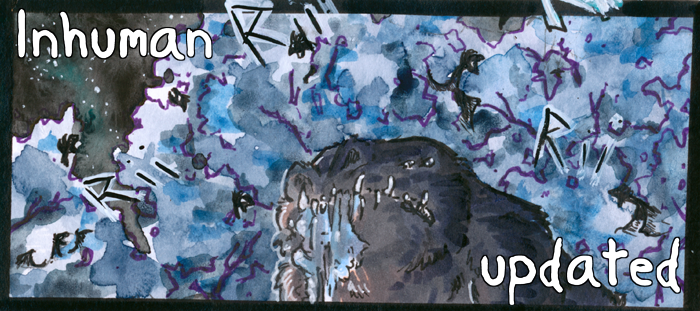 inhuman arc 15 pg 23 by not-fun
