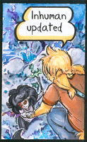 [inhuman] arc 15 pg 30 -link in desc- by not-fun