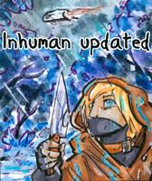 inhuman arc 15 pg 32 -link in desc- by not-fun