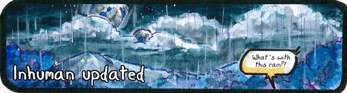 inhuman arc 16 pg 1 by not-fun