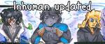 inhuman arc 16 pg 9 by not-fun