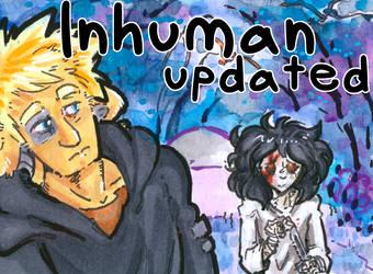 inhuman arc 16 pg 23 -link in desc- by not-fun