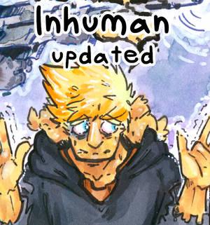 inhuman arc 16 pg 27 -link in desc-