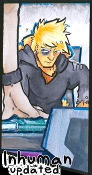 inhuman arc 16 pg 31 -link in desc-