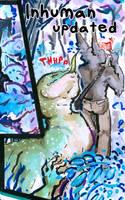 inhuman arc 16 pg 32 -link in desc-