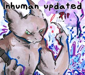 inhuman arc 16 pg 33 -link in desc-