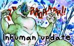 Inhuman arc 16 pg 51- link in the desc