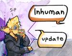 [inhuman] arc 16 pg 54