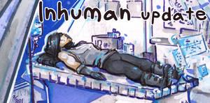 [inhuman] arc 16 pg 61
