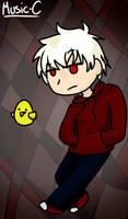 APH Prussia: Boredom