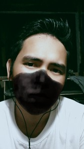 blueprince312's Profile Picture